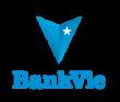 Bank Vic
