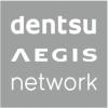 Dentsu Media